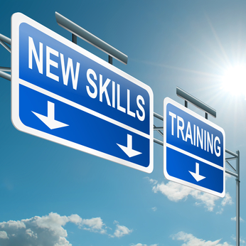 News Skills and Training